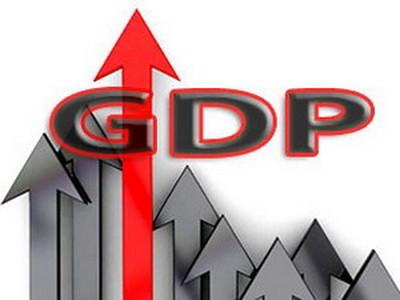 Trở lại chuyện GDP và GNI