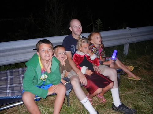 7-27-13 fireworks 3