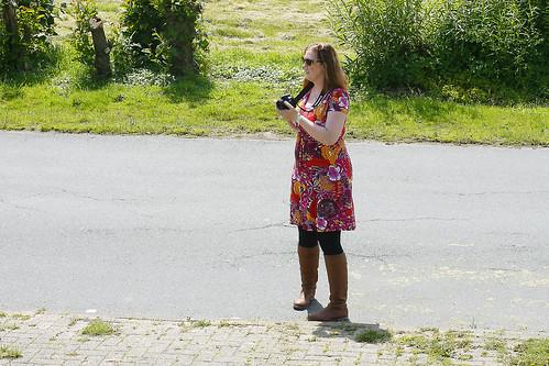 Germany July 2013