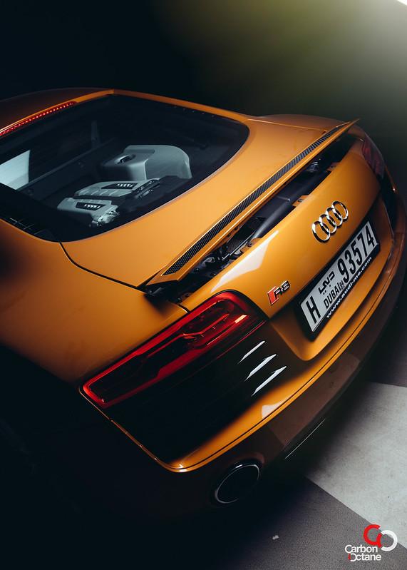 2013 - Audi - R8-15.jpg