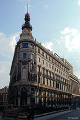 008517 - Madrid