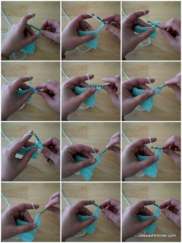 How-To-Treble-Crochet