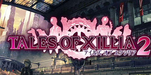 Tales-of-Xillia-Launch-Trailer