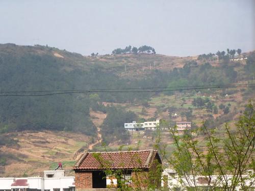 Hubei13-Wuhan-Chongqing-Dazhou (2)