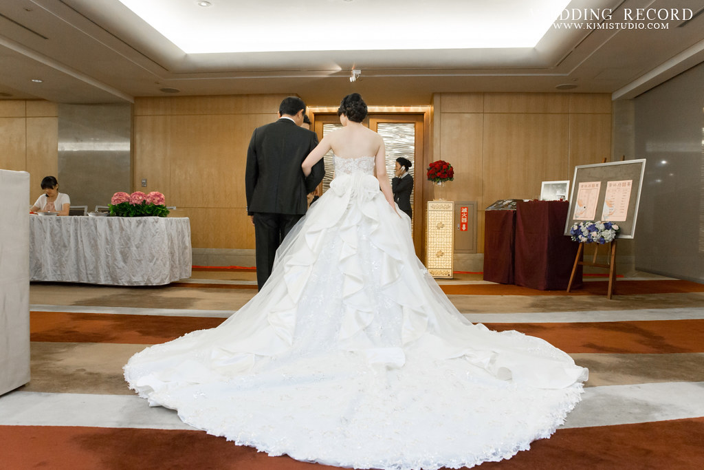 2013.07.12 Wedding Record-078