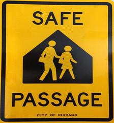 safepassage2