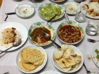 MaSu dinner 1_crop