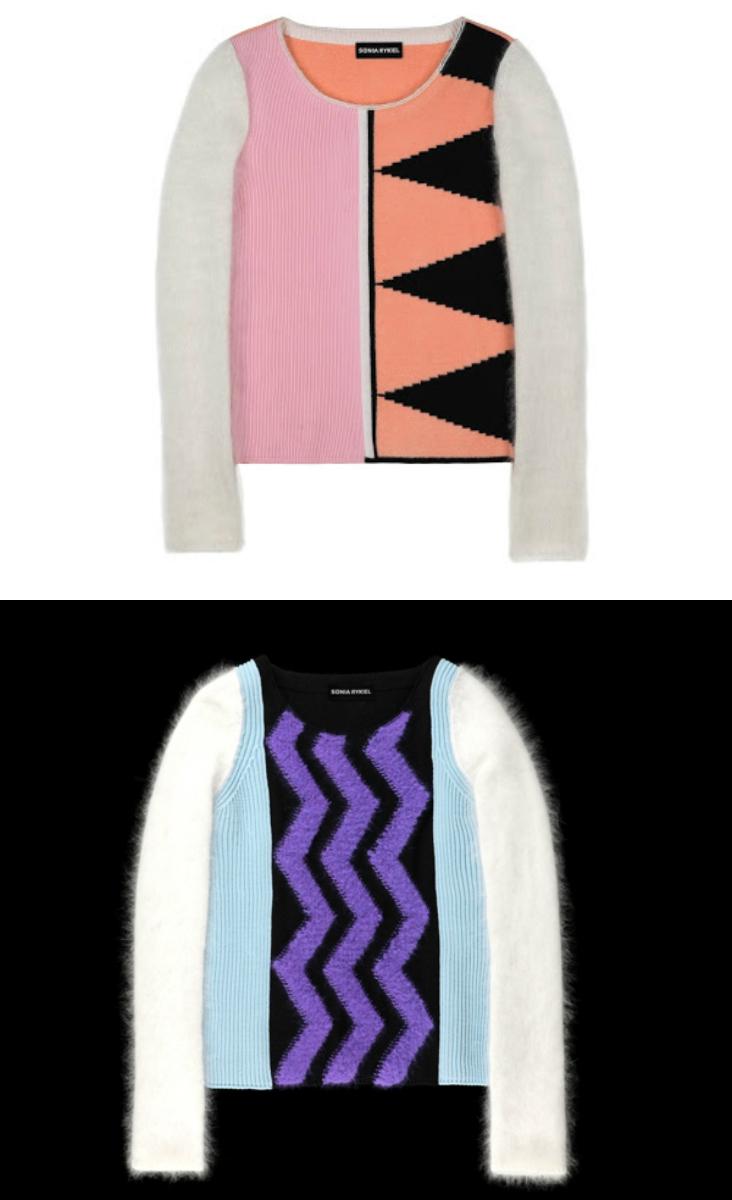 le-poor-boy-sweater-sonia-rykiel