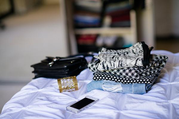 closet, eatsleepwear