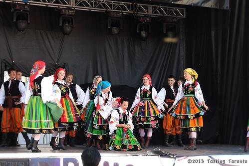 IMG_8720_PolishFest