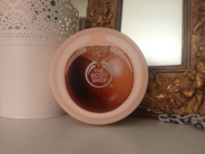 The_Body_Shop_Shea_Body_Butter