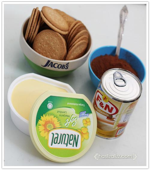 10002298043 c4fd69b6cc z cara buat kek batik simple dan sedap | resepi kek batik milo sedap