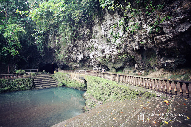 Suhot Cold Springs