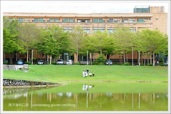 東華大學 (29)