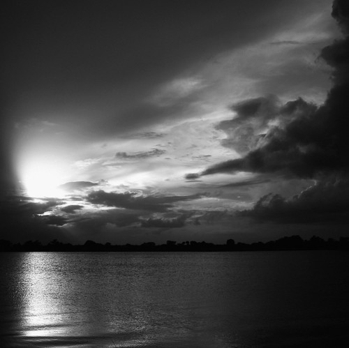 sunset florida southflorida everglades bocaratonflorida lake southcountyregionalpark palmbeach nature natural beauty colorful horizon naturespallet treeline landscape skyscape lakescape magichour bluehour dramaticlight cloudscape calm cloudburst overcast rain dounpour moody sunlight rays justapeek bw blackandwhite monochrome cloud sky outdoor cloudback afterglow unitedstates usa justapeekofsunlight monochromaticartwork mood atmosphere energy texture