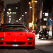 F40 [On Explore!] by U-Jack