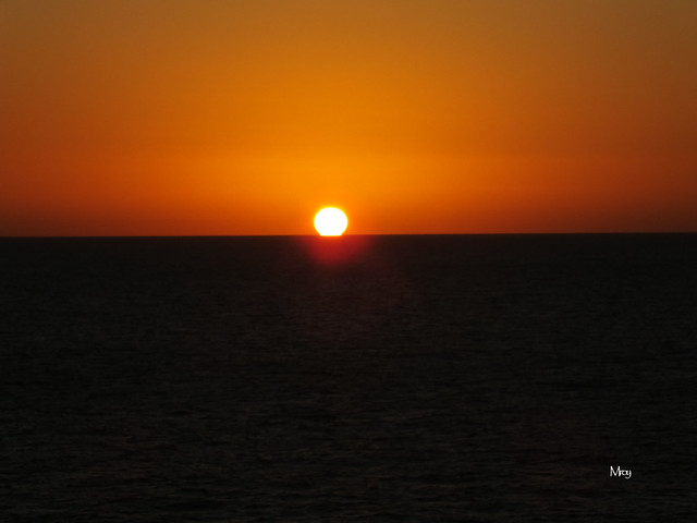 cruise2012FPx 032