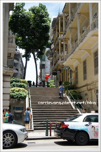 Macau D2 (10)