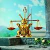 [Imagens] Saint Cloth Myth EX Dokho de Libra  10488094395_6ae2f4ac09_t