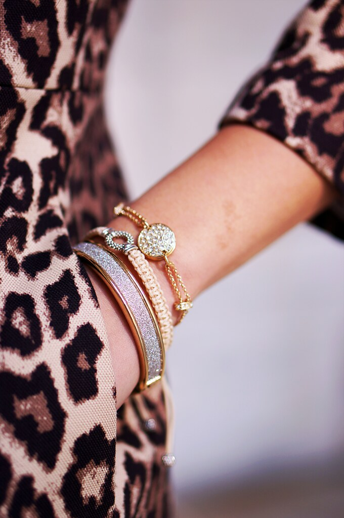 petite hues, charming charlie, lagos jewelry,