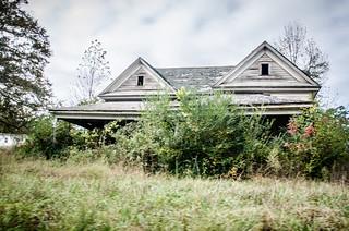 Renno House