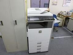 オフィスナビ(U30レンタルオフィス)画像2