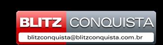 Blitz Conquista :: Notícias de Conquista e Região
