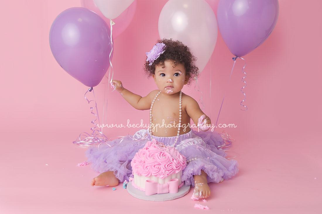 10749440574 6a6aaeaa50 o Allen Baby Photographer | Swayze Cake Smash