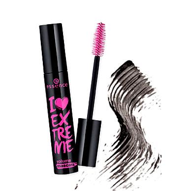 Essence I Love Extreme Mascara