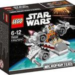 LEGO Star Wars 75032
