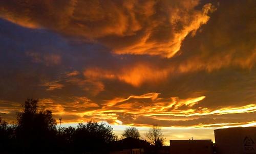 skycloudssunset flickrandroidapp:filter=none