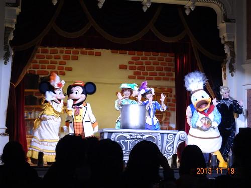 DisneyLand_117
