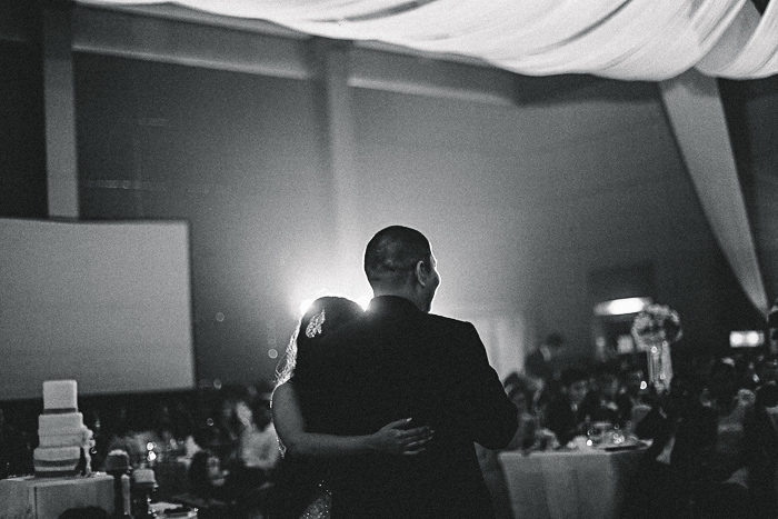 PHILIPPINE WEDDING PHOTOGRAPHER-41