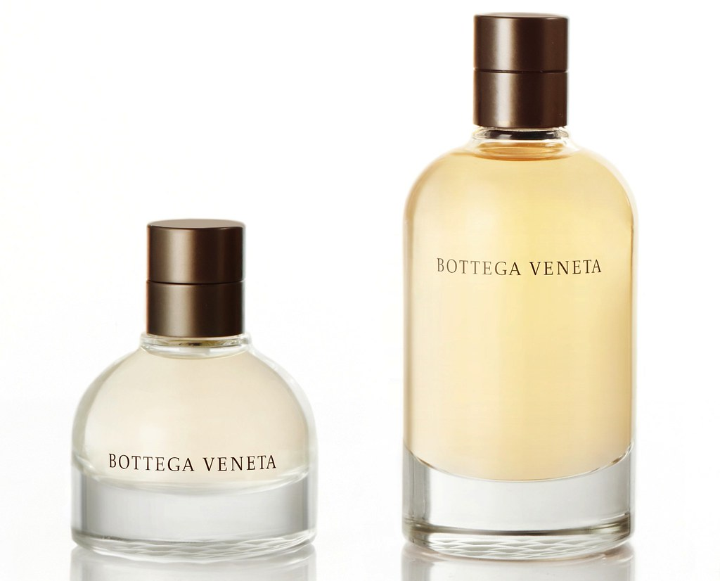 bottega-veneta-luxury-bath-collection