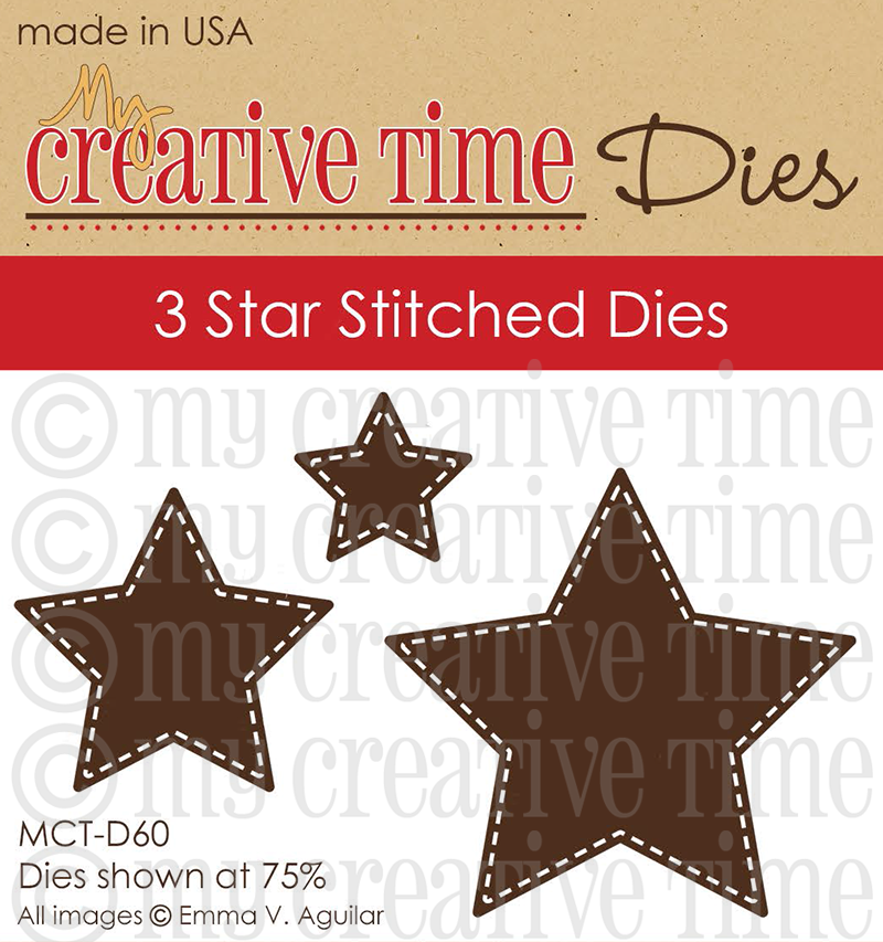 3StarStitchedDies