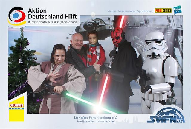 2013-12-01 - [SWFN-Event] Selgros Sonntagsöffnung, Fürth - 7  von 56.jpg