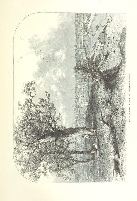 Image taken from page 597 of '[Picturesque America; or, the Land we live in. A delineation by pen and pencil of the mountains, rivers, lakes ... cities and other picturesque features of our country. With illustrations ... by eminent American artists. Edit