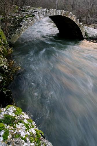 Ponte di Beffi