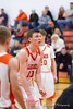 Wilson - South Park Basketball-2436.jpg