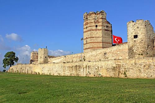 Turkey-03165B
