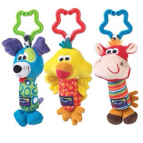#accessories #baby #music #toys #babydoll #kidsfun #smartbaby #play #girls #boys