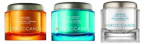 Moroccanoil-Gift-Set