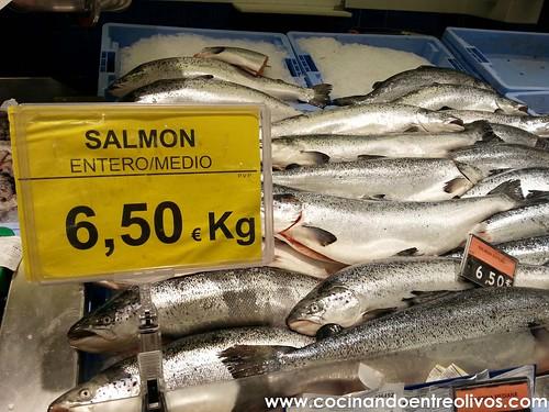 Salmon marinado www.cocinandoentreolivos (2)