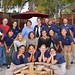 2013 - 12 ODI Staff Retreat