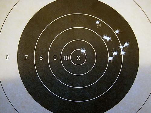 Good 81, Bad 82 (how to track progress) 11497955933_25ec3250fc