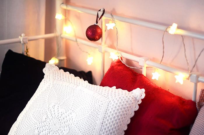 jouluhuone1