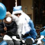 Babbo Natale con i Bambini #88