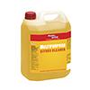 Multipurpose Citrus Based Cleaner