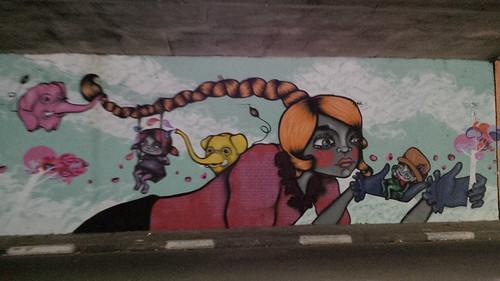 Tikka - Tunel Rebouças - Jan2014