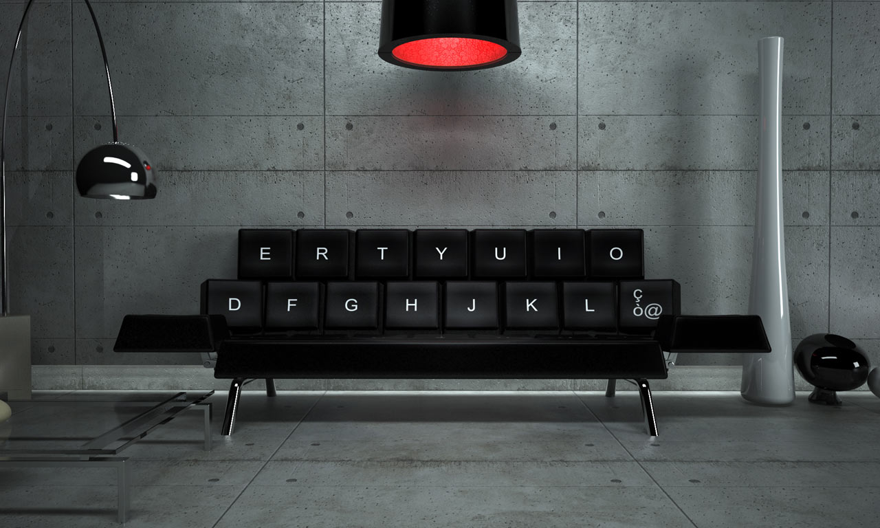 qwerty-keyboad-sofa-1